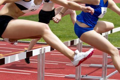 Succesul terapiilor cu celule stem in domeniul sportiv