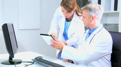 Celulele stem, utilizate in tratamentul accidentului cerebral vascular