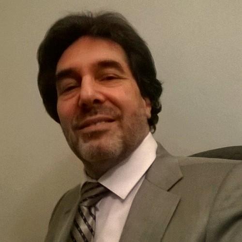 George Spyrou