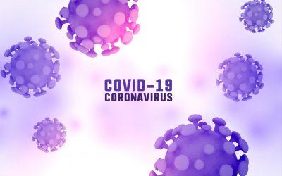 Celule stem – aliate în lupta cu noul coronavirus, COVID-19 – posibile tratamente