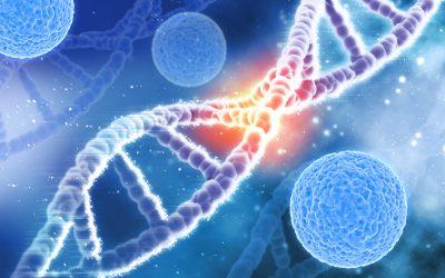 Celule stem mezenchimale – folosite în studii clinice terapeutice pentru tratarea COVID-19