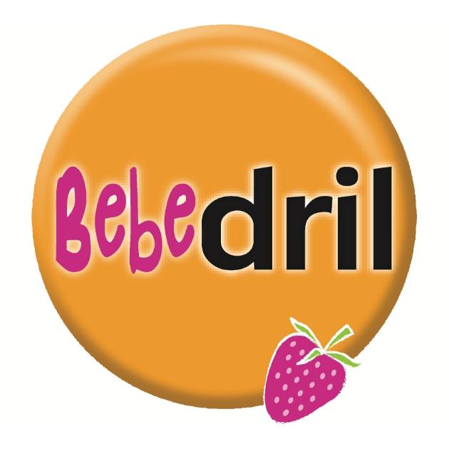 Bebe_drill_logo