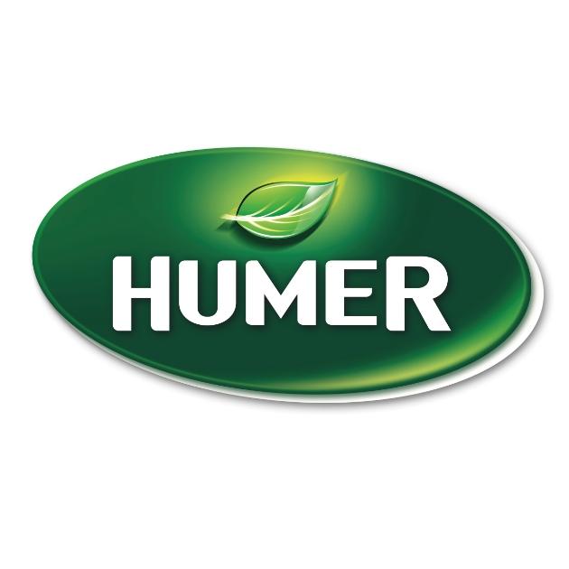 Humer_logo