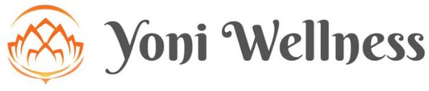 yoni wellness